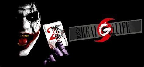 imagenes de joker real g4 life nuevoblogger