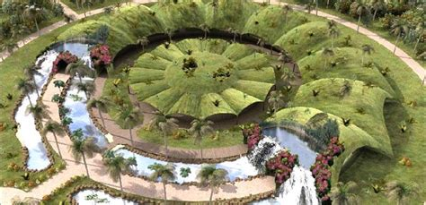 giardini feng shui il giardino feng shui architettura feng shui