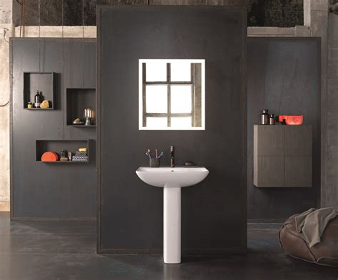 metrix bathrooms bathroom basin me by starck by duravit 187 archipro