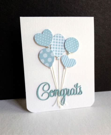 Handmade Baby Cards Ideas - 119 best baby cards images on baby cards