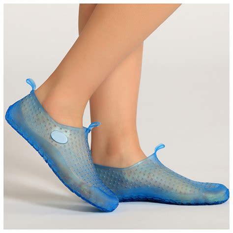 Sandal Wanita Teplek List Krem 3 Grosir Sepatu Wanita Perempuan Cewe pengiriman gratis 2015 produsen baru yang menjual sandal