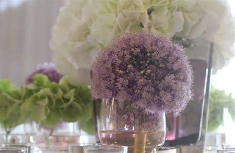 fiori meno costosi decorazioni di matrimonio per la casa pagina 2
