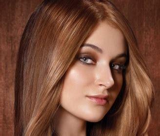 cinnamon hair color cinnamon hair color hair color