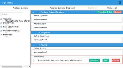 Fired After Background Check 3 0 Trigger Exles Documentation Processmaker