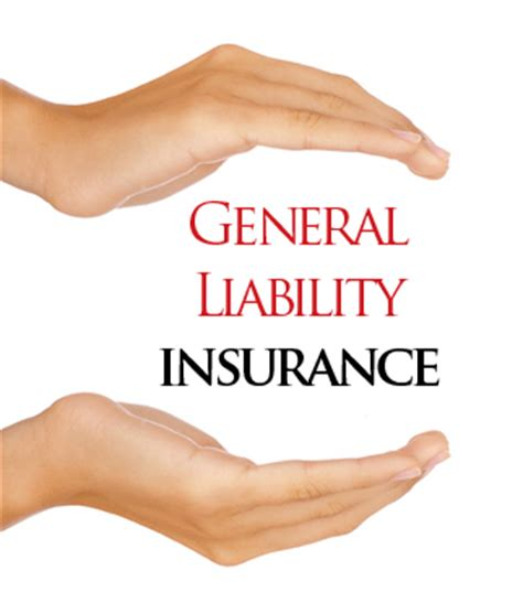house liability insurance general liability insurance smith insurance agency