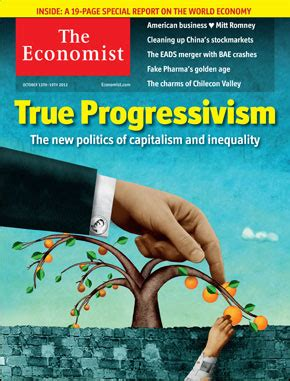 The Economist Special Report State Capitalism The Visible 21 January 2012 Free by On Capitalism Inequality And Progressivism Hobbes