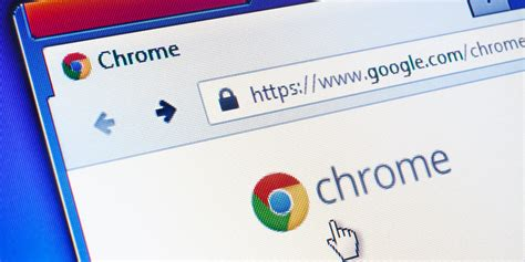 how to update ram chrome update will use less ram memory business