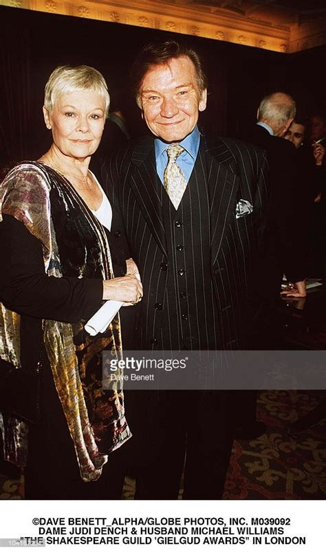 the michael williams and dame judi dench website homepage 271 best images about the royal shakespeare company on