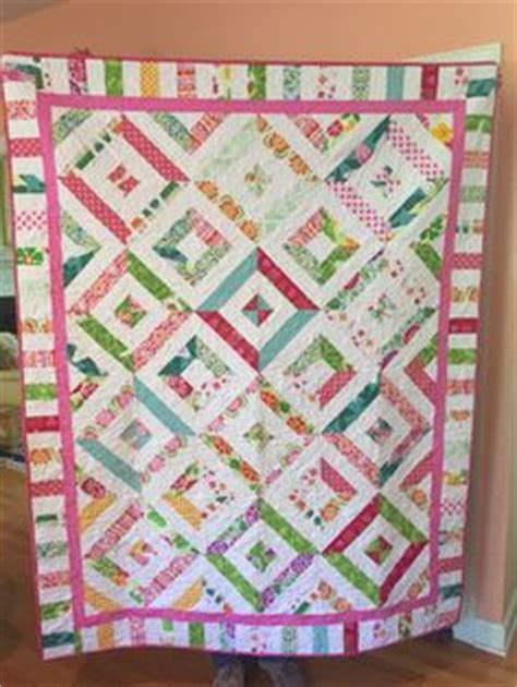 Missouri Quilt Company Charm Pack Tutorial by 1000 Images About Missouri Quilt Co On