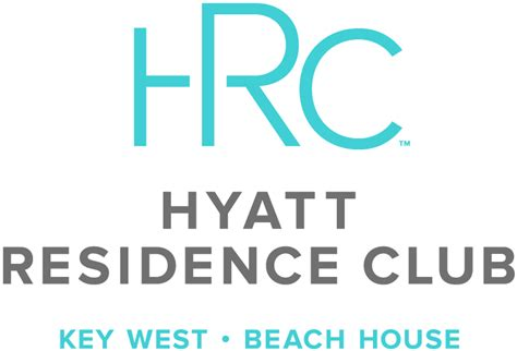 hyatt house logo hyatt house logo 28 images malaysia to get its hyatt place in 2019 business