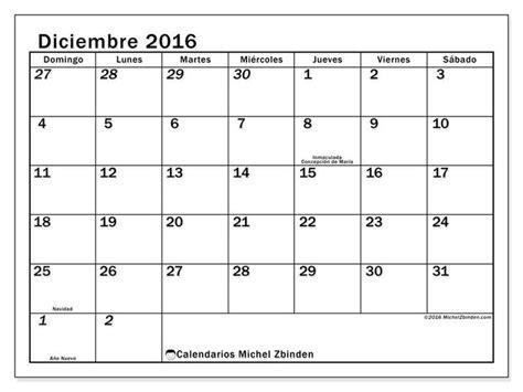 calendario septiembre 2016 libre de imprimir cl sico domingo mundo las 25 mejores ideas sobre calendario 2016 argentina en