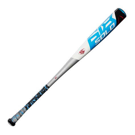 baseball bat guide how to choose a baseball bat