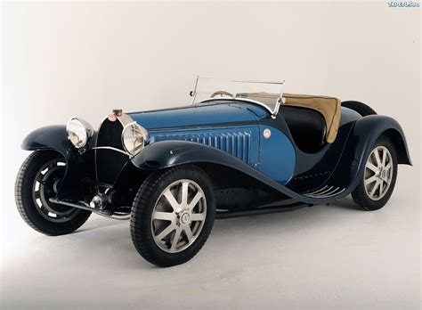 vintage bugatti bugatti royale related images start 0 weili automotive
