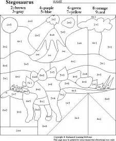 math coloring worksheets 2nd grade math coloring worksheets for 1st graders color by number