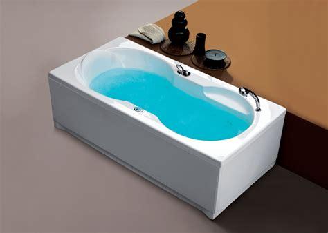 edi mobili trieste ilma idromassaggio vasche idromassaggio combinate
