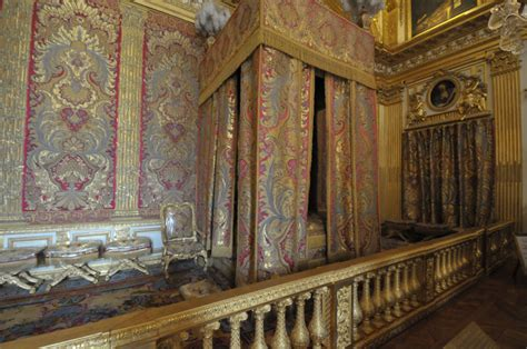 chambre versailles chambre versailles chambre chambre with chambre