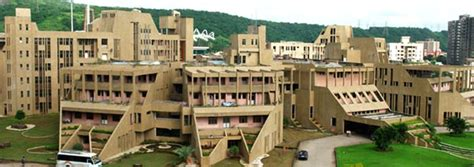 Mba Colleges In Navi Mumbai by Padmashree Dr D Y Patil College Dypmcm Navi