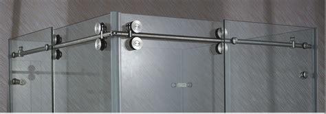 Glass Shower Door Fittings China Glass Shower Room Sliding Door Fittings China Glass Shower Room Sliding Door Fittings