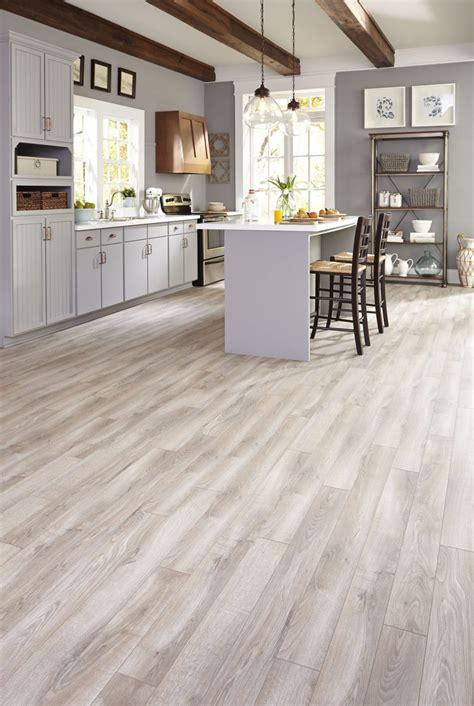 kithen design ideas luxury laminate floors in kitchen