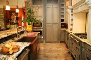 Bear Valances Park City Luxury Homes For Sale 435 513 2848 Julie Olsen