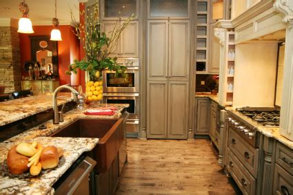 Old Fashioned Kitchen Canisters Park City Luxury Homes For Sale 435 513 2848 Julie Olsen