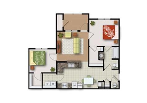 Parkview Terrace Apartments High Point Nc Park Terrace Apartments Rentals High Point Nc
