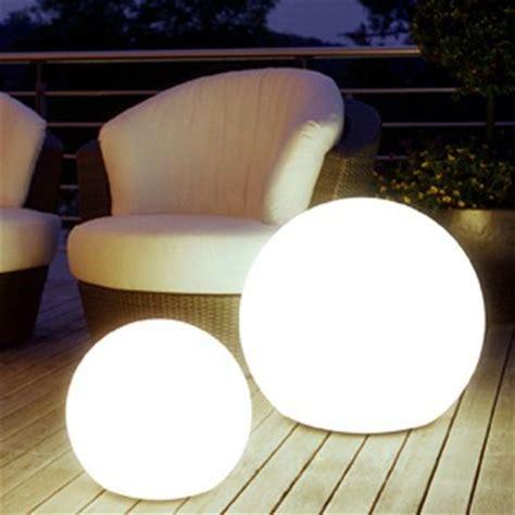 lights balls outdoor china rgb waterproof led light led light
