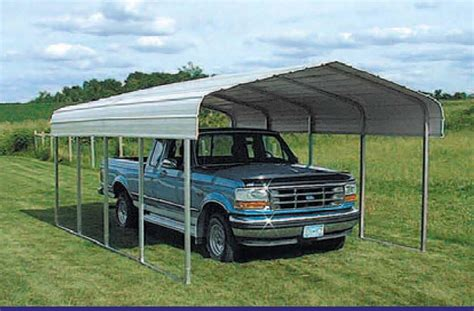 Metal Car Port Kits by Metal Building Kits By Value Steel