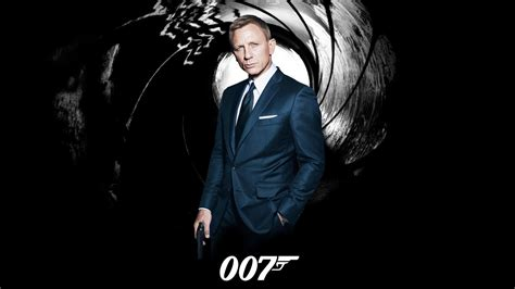 james bond 07 vargr 8490947651 bond oynamaya t 246 vbeli daniel yeminini bozuyor log