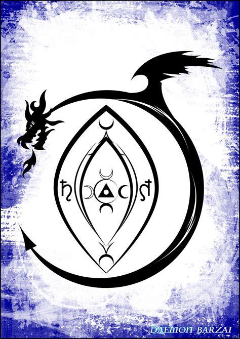 tattoo temple logo lilith symbol tattoo www imgkid com the image kid has it