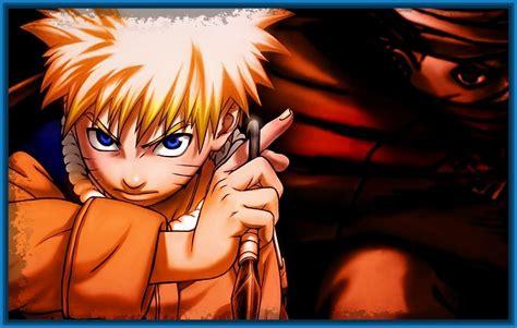 imagenes jpg anime fondo de pantalla de anime manga archivos imagenes de anime