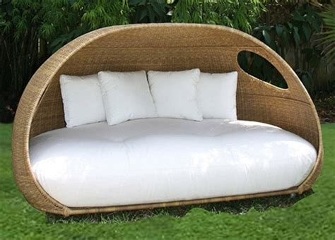 asian style outdoor furniture by lifeshop collection