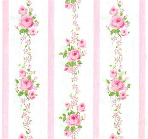 Green Duck Paper Bookmark 18 Sheets Fancy Paper Bookmark 113 best images on floral backgrounds background images and