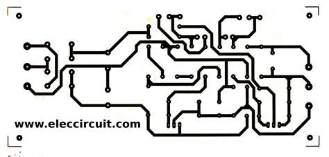 circuit diagram pcb design new how to draw circuit diagram
