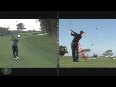 lee trevino swing analysis lee trevino golf swing analysis how to make do everything