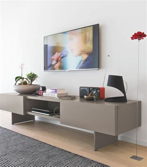 ingressi moderni calligaris ingressi moderni calligaris affordable ingressi moderni