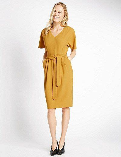 Marks And Spencers Kimono Dress by 17 Best Images About Frocks On Tea Dresses
