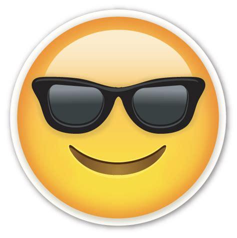 imagenes de uñas emoji 191 por qu 233 y c 243 mo usar emojis en las redes sociales