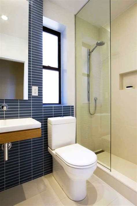 contoh gambar desain kamar mandi minimalis 21 gambar kamar mandi minimalis sederhana 2018 desain