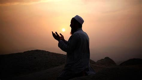 in islam 19 unknown facts of islam