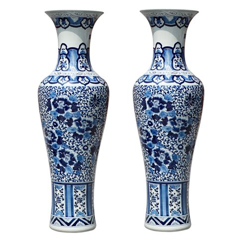 Oversized Floor Vases by Get Cheap Oversized Floor Vases Aliexpress Alibaba