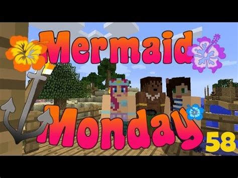 amy lee33 star quest ep 6 mermaid mondays ep 51 the island of crabs amy lee33
