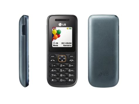 prise wifi 2092 lg a100 price in india reviews technical specifications