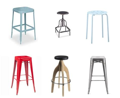 I Had Stools For A Week by Kitchen Stools Design For Mankind