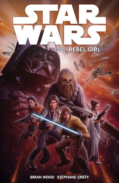 Wars Volume 1 In The Shadow Of Yavin wars trade reading order focus omnibuses legends