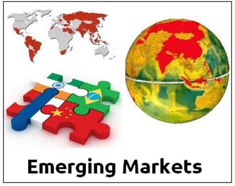 emerging market etf list of emerging market etfs options