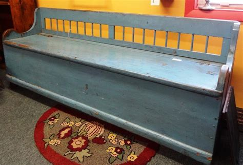 60 inch storage bench 60 wide storage bench 28 images uncommon graphic of