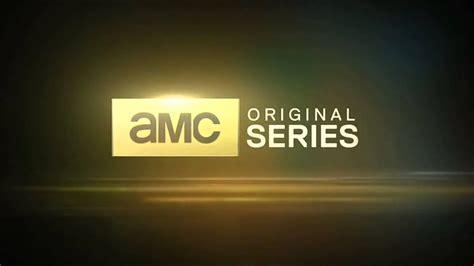 Amc Tv Channel Amc Original Series 4