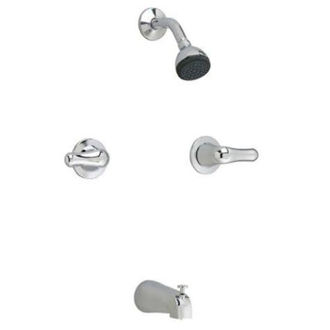 American Standard Cadet Shower Faucet by American Standard Cadet Handle Tub And Shower