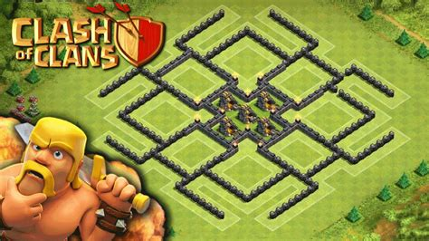th9 layout strategy super loot town hall 9 farming strategy coc th9